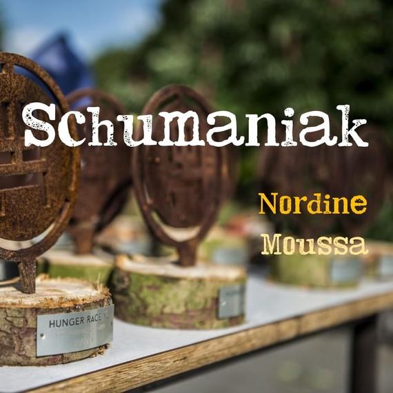 Schumaniak