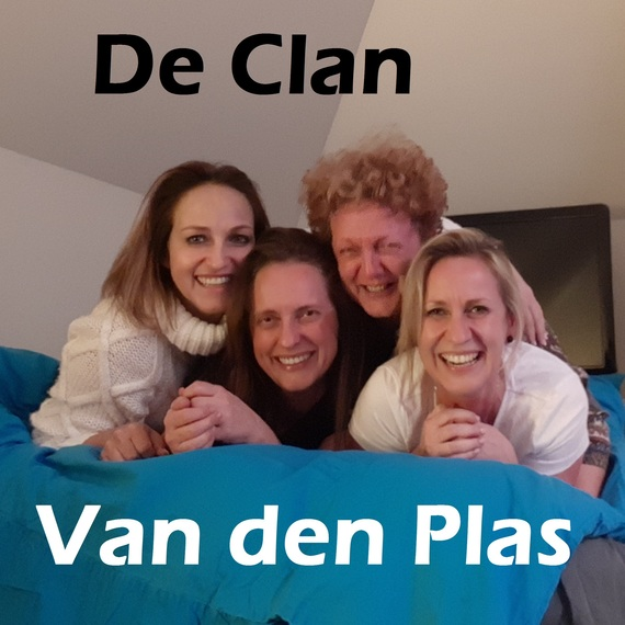 De Clan Van den Plas