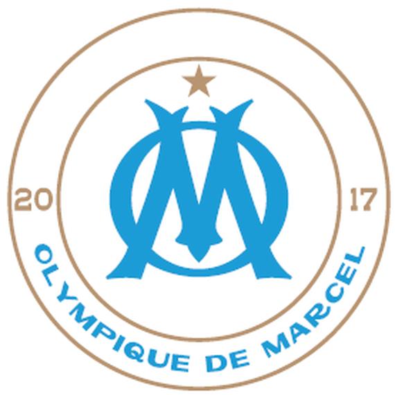 L'Olympique de Marcel