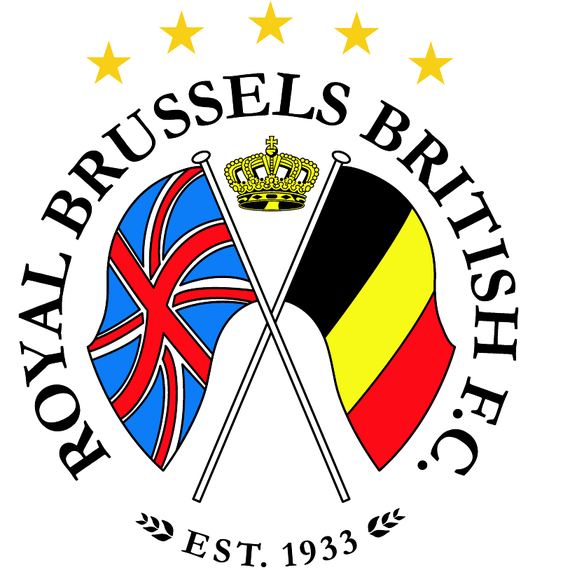 Royal Brussels British F.C.
