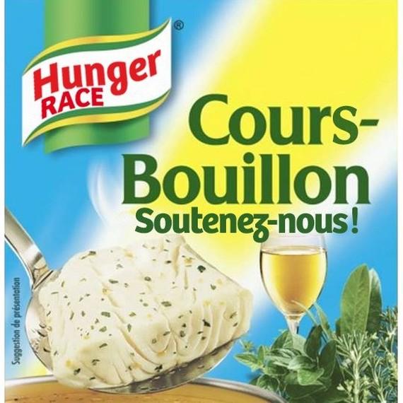 Les Cours-Bouillon