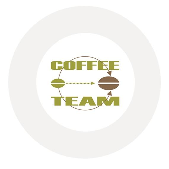 Coffeeteam