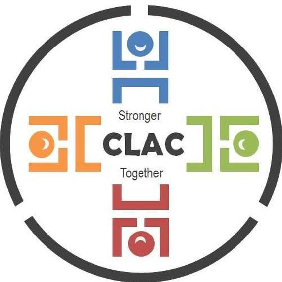 La CLAC